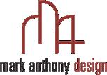 Mark Anthony Design